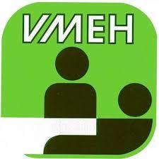 logo VMEH